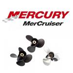 Mercury,Mercruiser, Mariner
