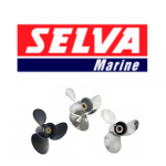 Selva Outboard