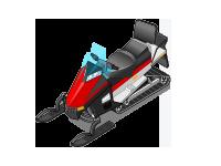 Подобрать запчасти для мотоцикла