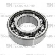 Подшипник Буран/Тайга/Tiksy/Рыбинка RM-018018