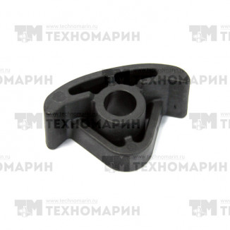 Башмак натяжителя приводной цепи BRP SM-03363