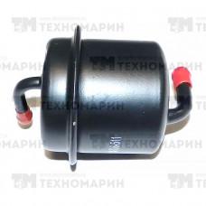 Топливный фильтр Kawasaki 006-511