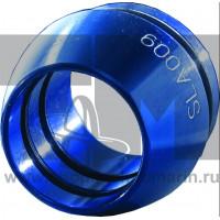 Манжета импеллера гидроцикла  9 SL009