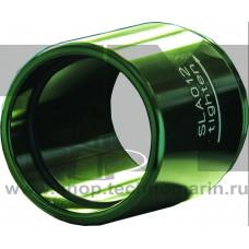 Манжета импеллера гидроцикла 12 SLA012