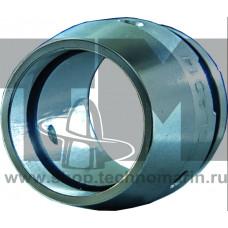 Манжета импеллера гидроцикла 14 SLA014