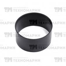 Кольцо импеллера (для корпуса 003-505) Yamaha 155мм 003-520