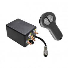 Беспроводной блок управления лебедкой для Black Edition AC-12025B
