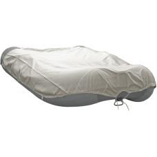 Тент стояночный для надувных лодок 315-336см