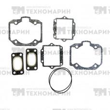 Комплект прокладок двигателя РМЗ-550