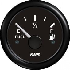 Указатель уровня топлива (BB)