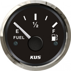Указатель уровня топлива (BS)