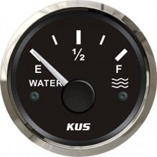 Указатель уровня воды (BS)