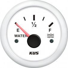 Указатель уровня воды (WW)