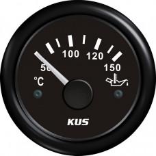 Указатель температуры масла 50-150 (BB)