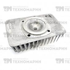 Головка цилиндра РМЗ-500/250