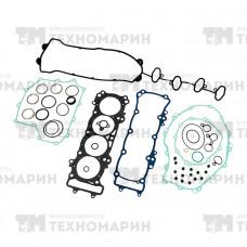 Полный комплект прокладок Honda 1000 см³  P400210850229