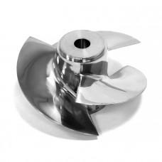 Импеллер TA-SC-I(14.5-18)