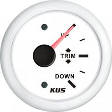 Трим-указатель для ПЛМ (WW)
