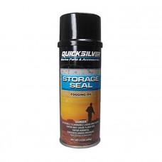 Консервирующий спрей Storage Seal (340гр)