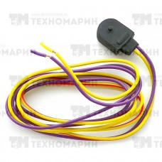 Переключатель вкл/выкл BRP 004-114