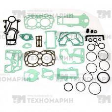 Комплект прокладок двигателя Mercury P600334850014