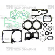 Комплект прокладок двигателя Yamaha P600485850024