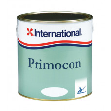 Грунт PRIMOCON GREY 2.5L