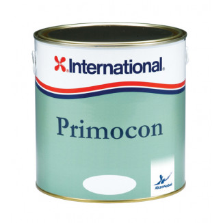 Грунт PRIMOCON GREY 2.5L
