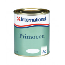 Грунт PRIMOCON GREY 0.75L