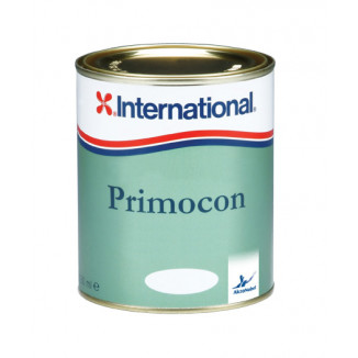 Грунт PRIMOCON GREY 0.75L