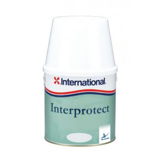 Грунт INTERPROTECT EPOXY PRIMER GREY 2.5L