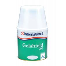 Грунт GELSHIELD 200 GREY EPOXY PRIMER 2.5L