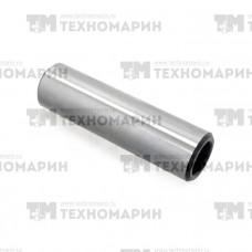 Палец поршневой РМЗ-640
