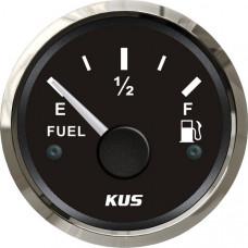 Указатель уровня топлива (BS), 240-33 Ом