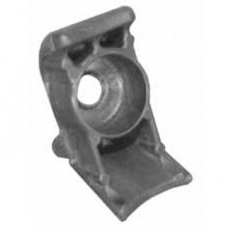 Блок для грузиков вариатора квадроцикла CVTech Trailblock 0930-3022