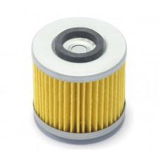 Масляный фильтр Yamaha FFC014