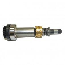 Вал привода роторного клапана BRP 787 010-457K