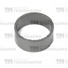 Уплотнительное кольцо глушителя Honda S410210012036
