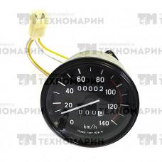 Спидометр Буран/TIKSY RM-017345