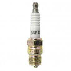 B6FS Свеча