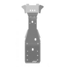 Защита днища ST-1425