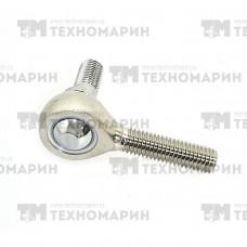 Рулевой наконечник (правая резьба) RM-081348