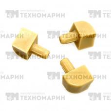 Вкладыш ведомого вариатора (уп.3 шт.) Тайга RM-123799
