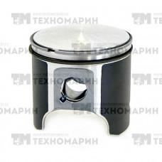 Поршневой комплект РМЗ 500/250 RM-089564
