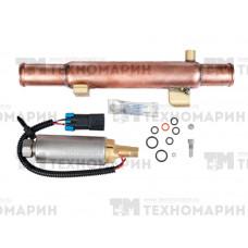Топливный насос Mercruiser 18-8862