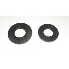 Комплект сальников (Mag+Pto) BRP 009-905T