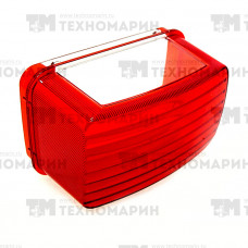 Плафон заднего фонаря Yamaha SM-01109A