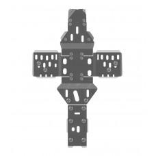 Защита днища ST-1759