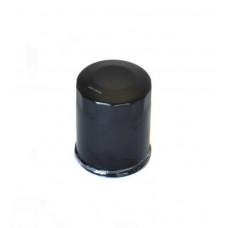 Масляный фильтр Honda/Mercury/Polaris/Yamaha FFP016