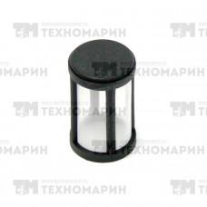 Топливный фильтр Mercruiser/OMC/Volvo Penta 18-7859